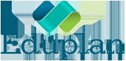 Eduplan General Trading LLC