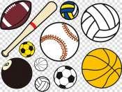 Hockey & Lacrosse-Rugby