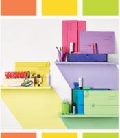 school-stationery-notebooks-FS1
