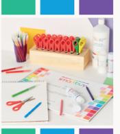 school-stationery-notebooks-FS2