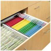 Office Filing Solutions