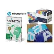 Copy & Printing Paper