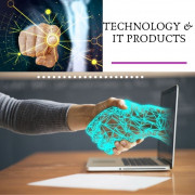 Technology & IT Products
