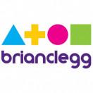 Brianclegg
