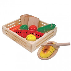 https://www.eduplanuae.com/melissa-doug-wooden-cutting-food-box-set-of-10