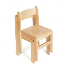https://www.eduplanuae.com/tuf-class-wooden-chair-natural-seatwood-frame