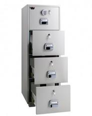 https://www.eduplanuae.com/sf750-4tkx-fire-resistant-4-drawer-filing-cabinet-without-castor