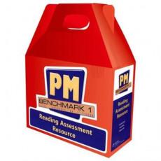 https://www.eduplanuae.com/pm-benchmark-reading-assessment-resource-1