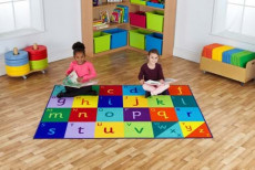 https://www.eduplanuae.com/rainbow-alphabet-carpet
