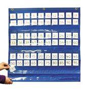 https://www.eduplanuae.com/hundreds-chart-blue-660mmx710mm