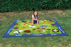 https://www.eduplanuae.com/back-to-nature-mini-beasts-outdoor-play-mat