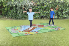 https://www.eduplanuae.com/back-to-nature-garden-outdoor-mat-outdoor-tuf-loop-3x2m