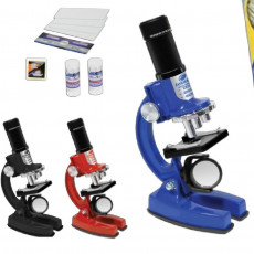 https://www.eduplanuae.com/microscope-set-blue-23pcs-100200450x