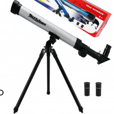 https://www.eduplanuae.com/astronomical-telescope-with-tripod-2550-power-40mm-blue