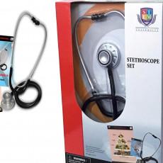https://www.eduplanuae.com/stethoscope-set