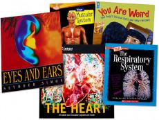 https://www.eduplanuae.com/human-body-book-library-ee464