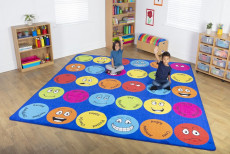 https://www.eduplanuae.com/emotions-interactive-square-carpet