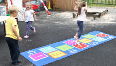 https://www.eduplanuae.com/hopscotch-outdoor-play-mat