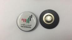 https://www.eduplanuae.com/uae-nation-brand-logo-eproxy-badge