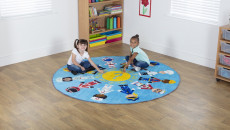 https://www.eduplanuae.com/new-professions-circular-carpet