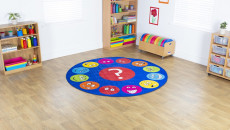 https://www.eduplanuae.com/emotions-faces-interactive-circular-carpet