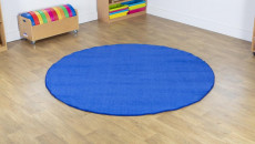 https://www.eduplanuae.com/new-plain-colour-round-carpet-navy