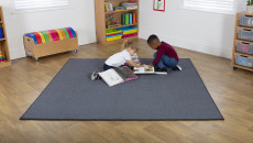 https://www.eduplanuae.com/new-plain-colour-square-carpet-grey