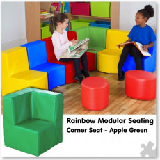 https://www.eduplanuae.com/rainbow-modular-seating-corner-unit-seat-apple-green