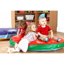 https://www.eduplanuae.com/round-sagbag-giant-floor-cushion