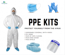 https://www.eduplanuae.com/ppe-kit