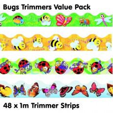 https://www.eduplanuae.com/terrific-trimmers-value-pk-bugs-4-design