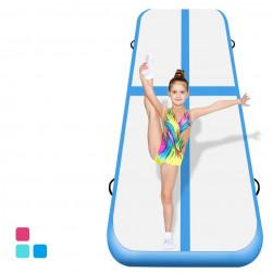 Athletics-Fitness-Gymnastics