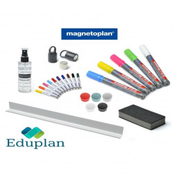Boards & Display Accessories
