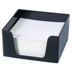 Memo Cubes & Cards