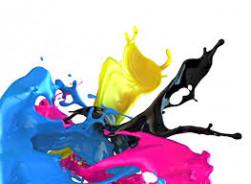 HP™ Toners & Ink Cartridges