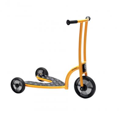 https://www.eduplanuae.com/childcraft-safety-roller-scooter-yellow