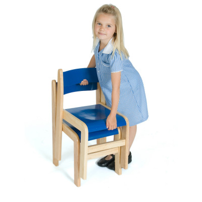 https://www.eduplanuae.com/tuf-class-wooden-chair-blue-seatwood-frame