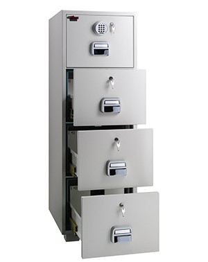 https://www.eduplanuae.com/sf750-4tkx-fire-resistant-4-drawer-filing-cabinet-without-castor