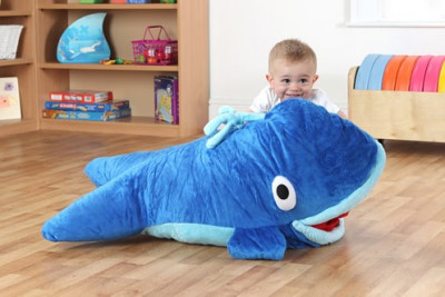 https://www.eduplanuae.com/moby-whale-giant-floor-cushion