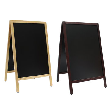 https://www.eduplanuae.com/black-board-66x130cm
