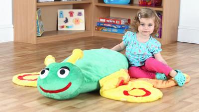 https://www.eduplanuae.com/betsy-butterfly-giant-floor-cushion