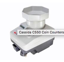 https://www.eduplanuae.com/cassida-c550-coin-counters-and-sorters