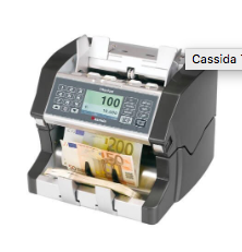 https://www.eduplanuae.com/cassida-titanium-currency-counting-machine5-currencies