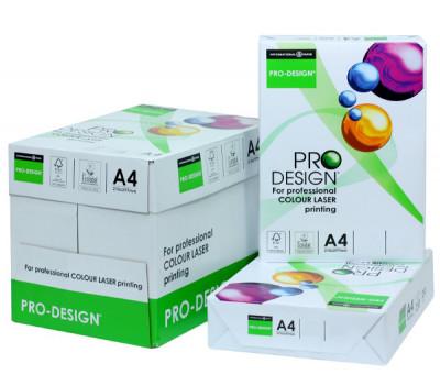 https://www.eduplanuae.com/copier-ppra4-pro-design-300-gsm-125-sheets-ream