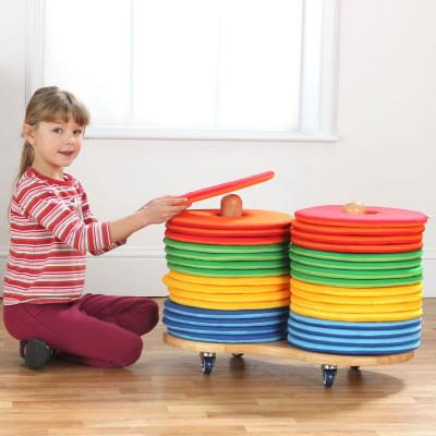 https://www.eduplanuae.com/rainbow-circular-cushions-set-of-32