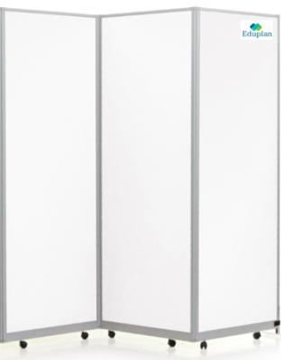 https://www.eduplanuae.com/dual-3-part-white-board