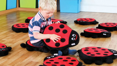 https://www.eduplanuae.com/back-to-nature-counting-ladybird-story-cushion-family
