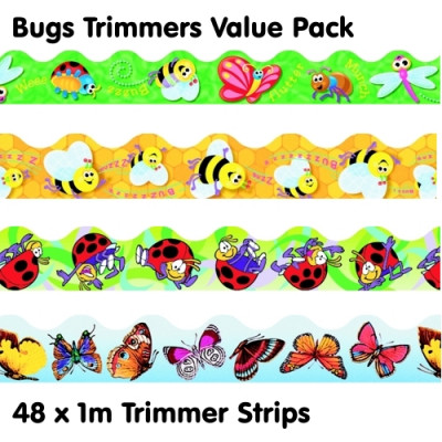 https://www.eduplanuae.com/terrific-trimmers-value-pk-bugs-4-design