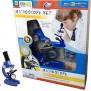 https://www.eduplanuae.com/microscope-set-blue-23pcs-100200450x