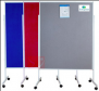 https://www.eduplanuae.com/pin-board-wstand-dual-blue-180x100cm